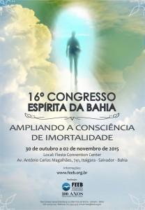 BahiaCartaz-A5