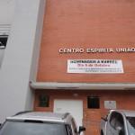 C.E.U.-S.Paulo