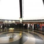 TBV-dia Ecumenismo-21-10-15, com Perri