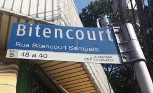 rua-bittencourt-sampaio-sp-1
