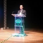sergipe-abertura-congresso-palestra-divaldo