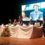 sergipe-abertura-congresso-presidente-marilourdes
