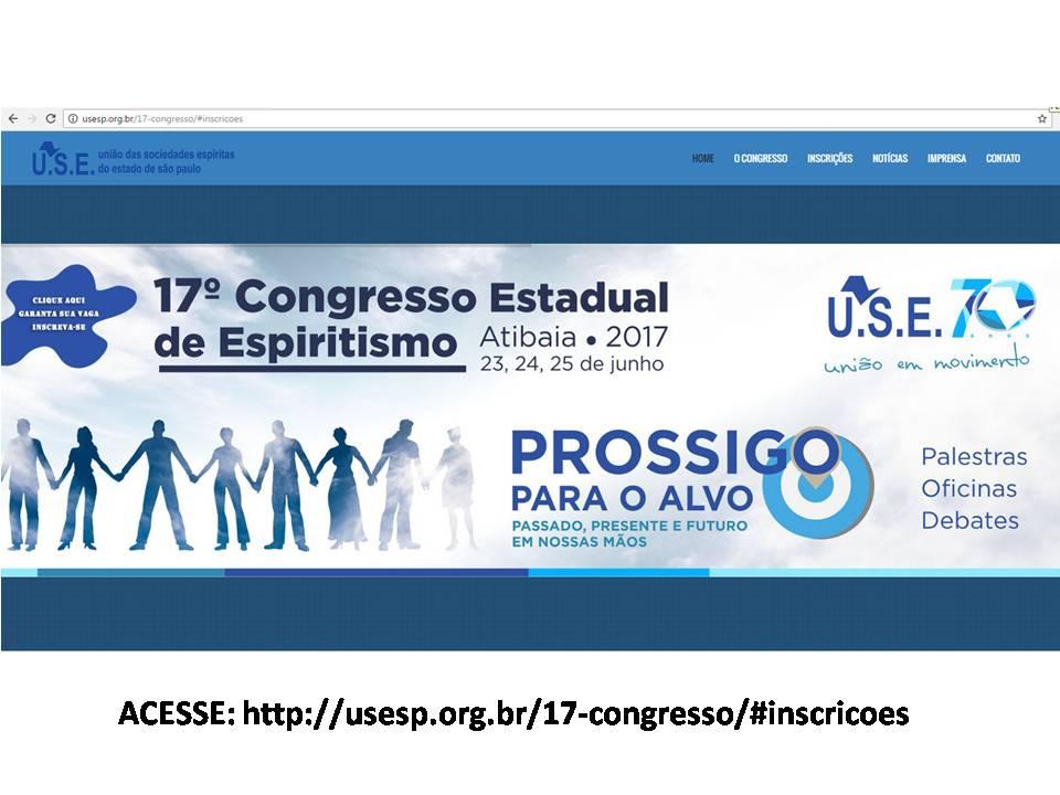 congresso-use