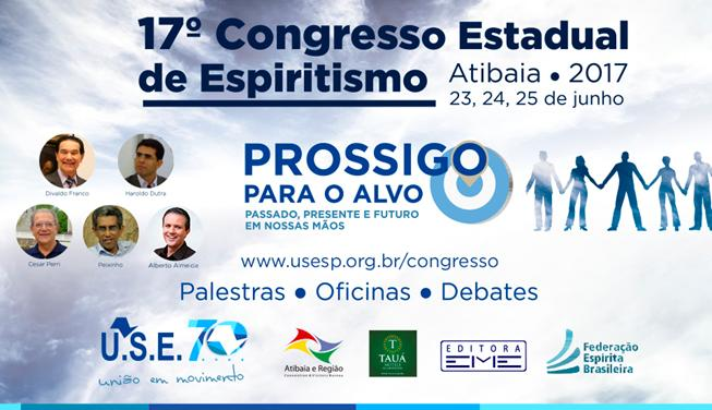 congresso-use