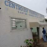 CEFCX-Rio Preto