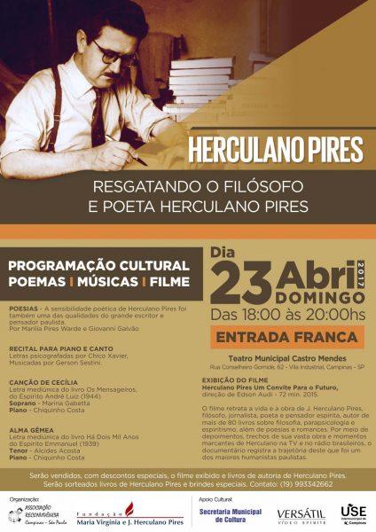 HERCULANO-BANNER-4-424x600